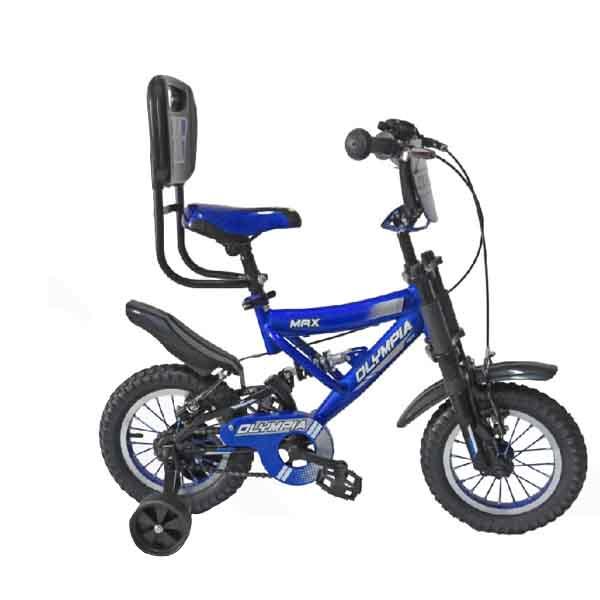 دوچرخه المپیا سایز ۱۲ – مدل ۱۲۲۰۱