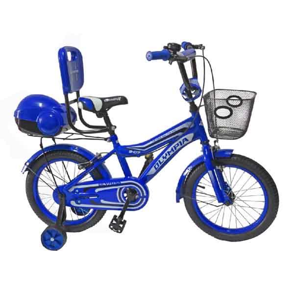دوچرخه المپیا سایز ۱۶ – مدل ۱۶۲۲۸