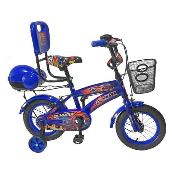 دوچرخه المپیا سایز 12