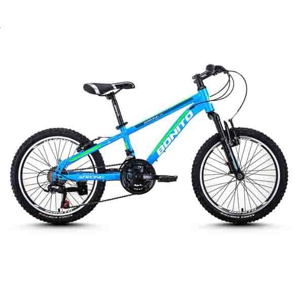 دوچرخه بونیتو سایز 20