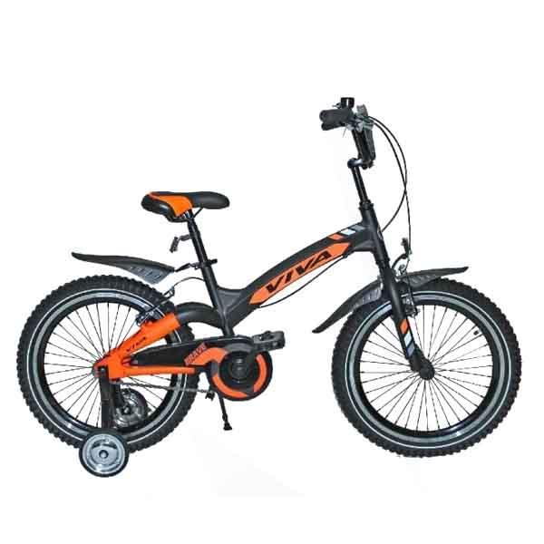 دوچرخه ویوا سایز ۲۰ – مدل VIVA BRAVE