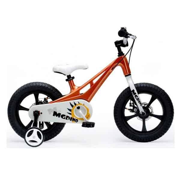 دوچرخه قناری سایز 14