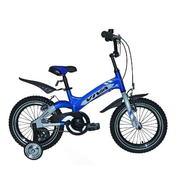 دوچرخه ویوا سایز ۱۶ – مدل VIVA BRAVE