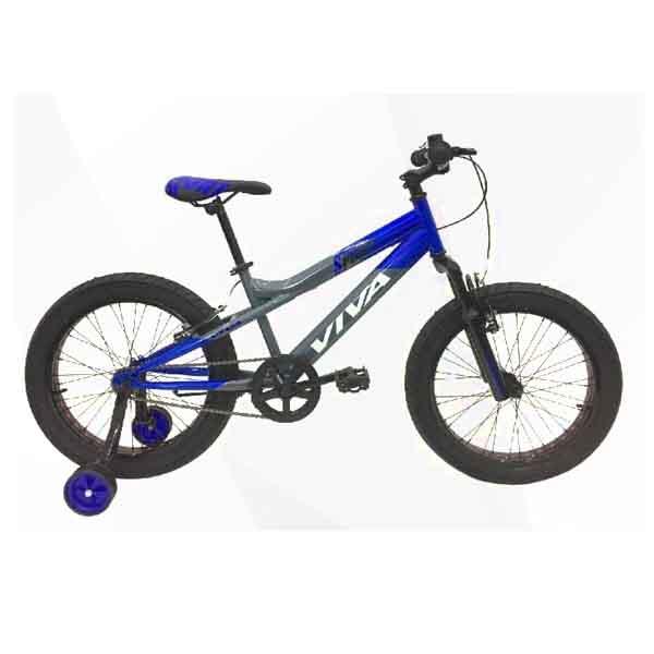 دوچرخه ویوا سایز ۲۰ – مدل  VIVA SPORT