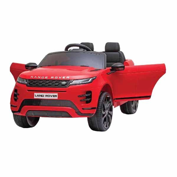 ماشین شارژی لندرور مدل Land Rover-11100