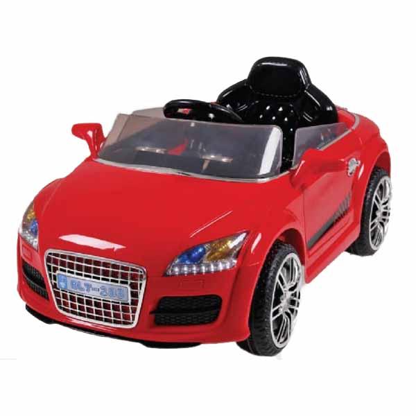ماشین شارژی اسپرت کار – car sport 11279