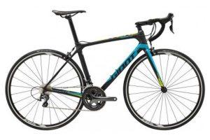 دوچرخه کورسی به چه دوچرخه هایی گفته می شود؟