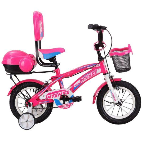 آریا چرخ-دوچرخه