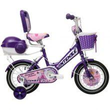 دوچرخه اینتنس سایز ۱۲ – مدل ۴۷۸