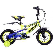 دوچرخه اینتنس سایز ۱۲ – مدل ۵۸۵
