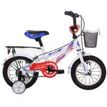 دوچرخه اینتنس سایز ۱۲ – مدل ۲۵۵