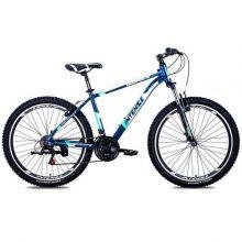 دوچرخه اینتنس سایز ۲۶