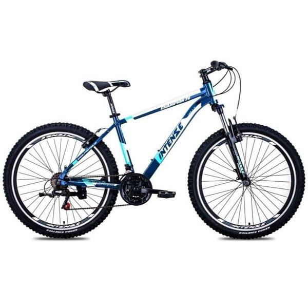 دوچرخه اینتنس