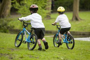 خرید دوچرخه بچه گانه