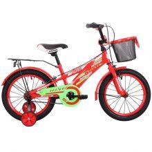 دوچرخه اینتنس سایز ۱۶ – مدل ۲۵۵