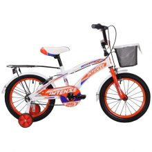 دوچرخه اینتنس سایز ۱۶ – مدل ۲۵۷