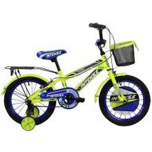 دوچرخه اینتنس سایز ۱۶ – مدل ۲۶۶
