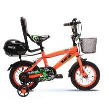 دوچرخه کویر سایز ۱۲ مدل ۳۰۰۳