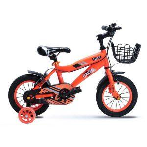 دوچرخه سایز 12