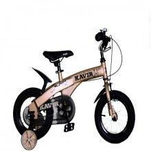 دوچرخه کویر سایز ۱۲ مدل ۳۱۰۱