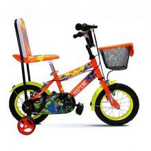 دوچرخه کویر سایز ۱۲ مدل ۳۲۰۳