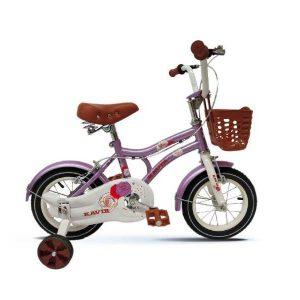 دوچرخه کویر سایز 12