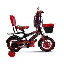 دوچرخه کویر سایز ۱۶ – مدل ۳۳۱۱