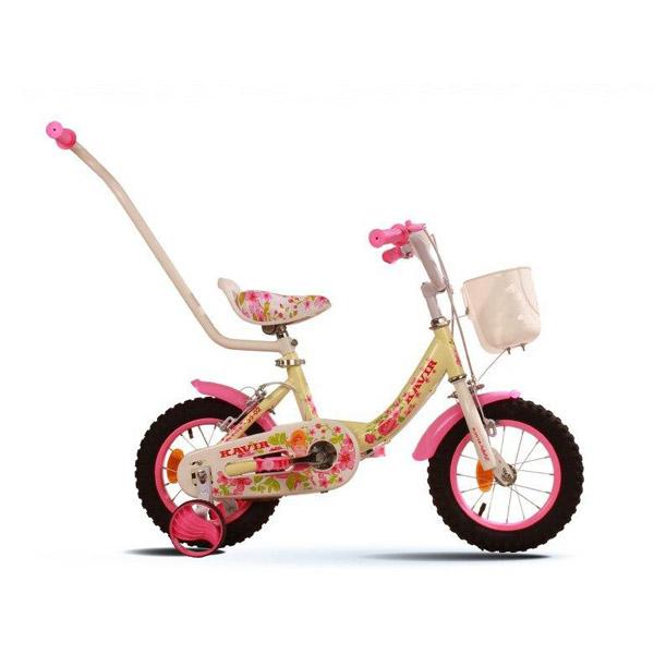 دوچرخه کویر سایز ۱۲ مدل ۳۵۰۲