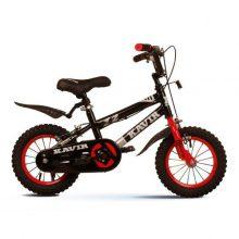 دوچرخه کویر سایز ۱۲ مدل ۳۵۰۴