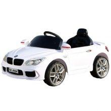 ماشین شارژی مدل BMW-M202
