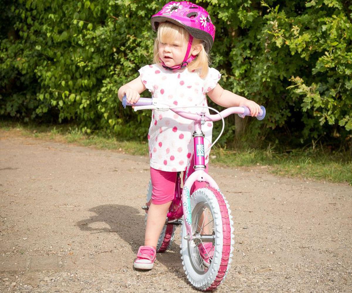 چگونه دوچرخه کودک را در بهترین شرایط بخریم؟