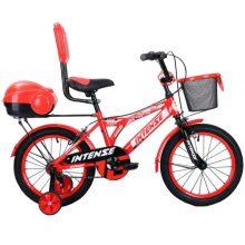 دوچرخه اینتنس سایز ۱۶ – مدل ۳۵۶
