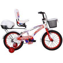 دوچرخه اینتنس سایز ۱۶ – مدل ۳۵۷