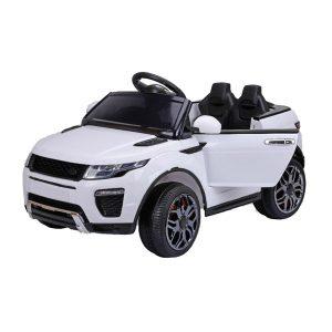 Land Rover-1618