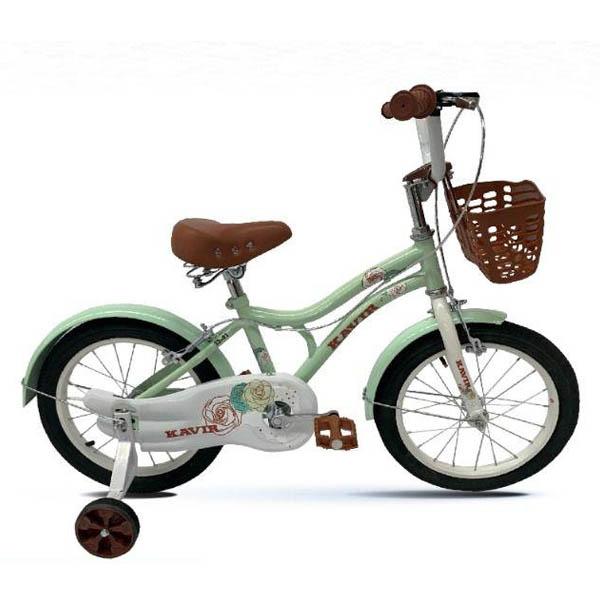 دوچرخه کویر سایز ۱۶ مدل ۳۳۰۱