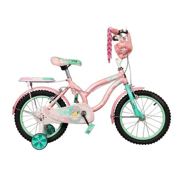 دوچرخه کویر سایز ۱۶ – مدل ۳۳۰۳