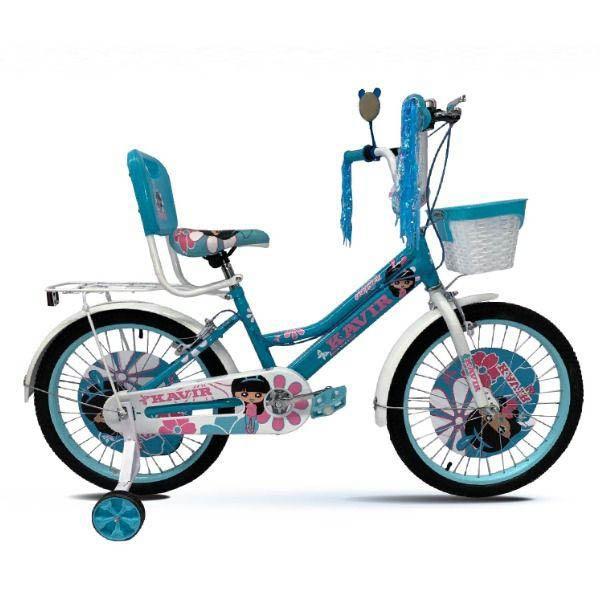 دوچرخه کویر سایز ۱۶ مدل ۳۳۰۵