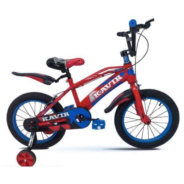 دوچرخه کویر سایز ۱۶ مدل ۳۳۱۰