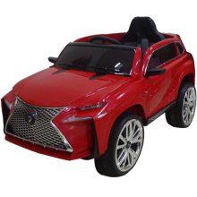 ماشین شارژی مدل Lexus-M211