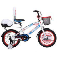 دوچرخه اینتنس سایز ۱۶ – مدل ۳۵۹