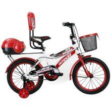 دوچرخه اینتنس سایز ۱۶ – مدل ۳۶۰