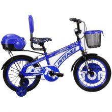 دوچرخه اینتنس سایز ۱۶ – مدل ۳۶۲
