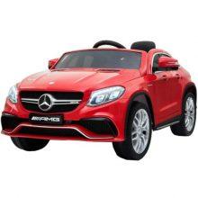 ماشین شارژی مدل Mercedes Benz-M262
