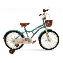 دوچرخه کویر سایز ۲۰ مدل ۳۳۰۱