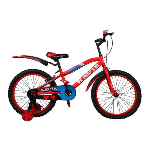 دوچرخه کویر سایز ۲۰- مدل ۳۳۰۷