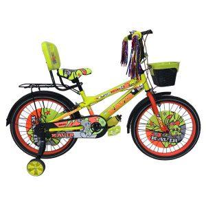 دوچرخه کویر سایز 20