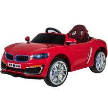 ماشین شارژی مدل BMW-M274