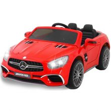 ماشین شارژی مدل Mercedes Benz-M271