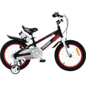 دوچرخه قناری مدل spaceno.1