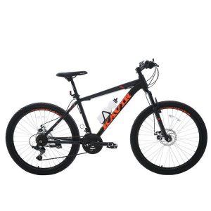 دوچرخه سایز 26 کویر